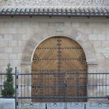 Turismo Villarrobledo | Ruta del Vino de la Mancha