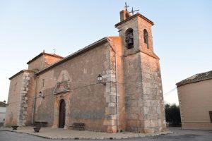 Ruta del Vino de la Ribera del Jucar | Turismo Pozoamargo