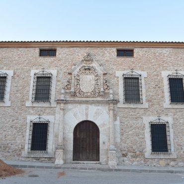 Ruta del Vino de la Ribera del Jucar   Turismo Pozoamargo