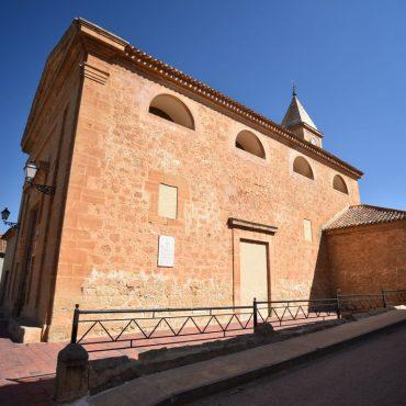 Ruta del Vino de Almansa   Turismo Petrola