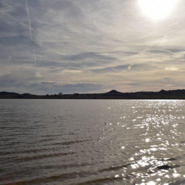 Ruta del Vino de Almansa   Lagunas de Petrola
