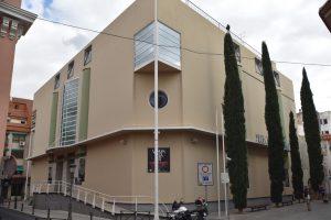 Museo Provincial de Ciudad Real