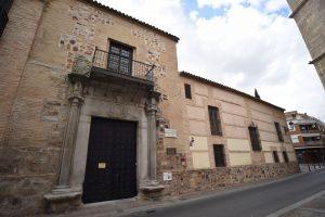 Museo de López Villaseñor