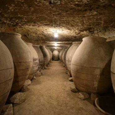 Ruta del Vino de Valdepeñas | Turismo Valdepeñas