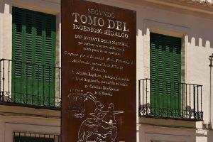 Monumento a Avellaneda