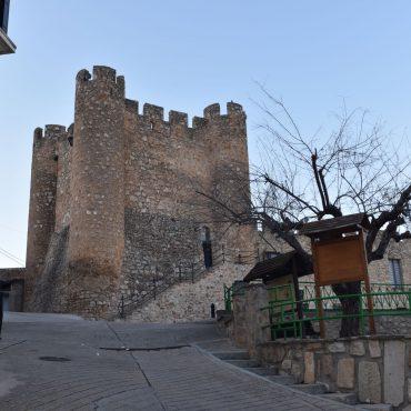 que-ver-en-carcelen-turismo-ruta-del-vino-de-la-manchuela-vinos-castilla-la-mancha-enoturismo