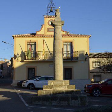 que-ver-en-guadamur-turismo-ruta-del-vino-de-toledo-enoturismo-vinos-de-mentrida-bodegas-3
