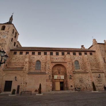 Ruta del Vino de Valdepeñas | Turismo Moral de Calatrava