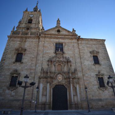 Ruta del Vino de Toledo | Turismo Orgaz
