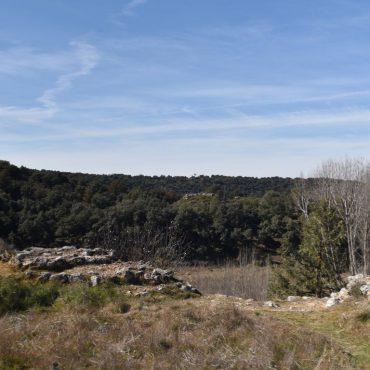 Ruta de Don Quijote   Turismo Ossa de Montiel