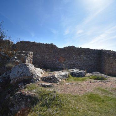 Ruta de Don Quijote | Turismo Ossa de Montiel