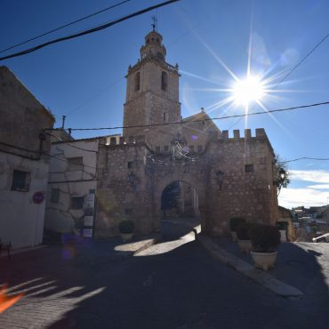 Ruta del Vino de Uclés | Turismo Tarancón