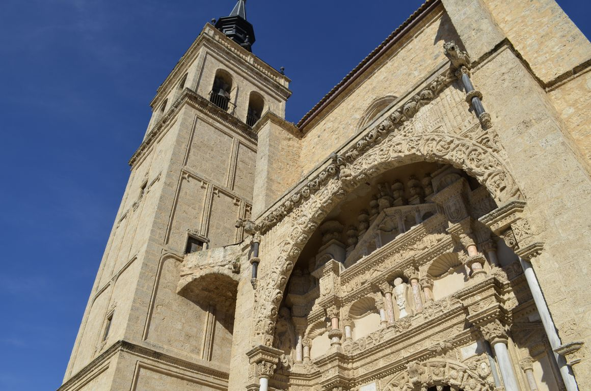 Ruta del Vino de Toledo   Turismo Torrijos