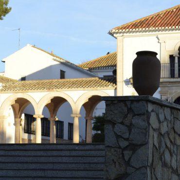 Ruta del Vino de La Mancha | Turismo Villarrobledo