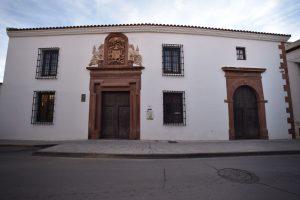 Museo Principal