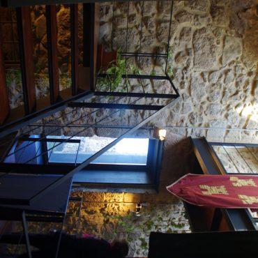ruta-de-los-castillos-de-castilla-la-mancha-ruta-del-vino-de-la-manchuela-enoturismo-que-ver-en-carcelen-turismo-12
