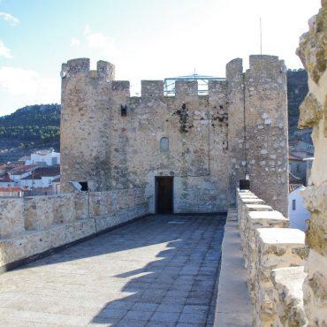 ruta-de-los-castillos-de-castilla-la-mancha-ruta-del-vino-de-la-manchuela-enoturismo-que-ver-en-carcelen-turismo-15