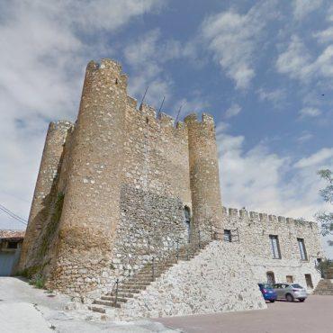 ruta-de-los-castillos-de-castilla-la-mancha-ruta-del-vino-de-la-manchuela-enoturismo-que-ver-en-carcelen-turismo-4