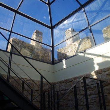 ruta-de-los-castillos-de-castilla-la-mancha-ruta-del-vino-de-la-manchuela-enoturismo-que-ver-en-carcelen-turismo-6