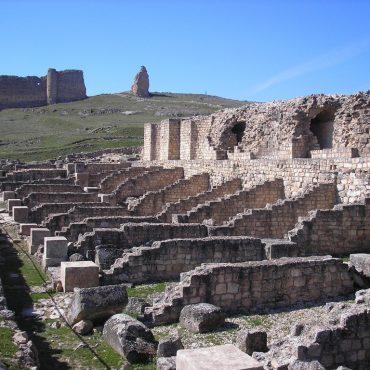 Ruta del Vino Ribera del Jucar   Turismo Valeria