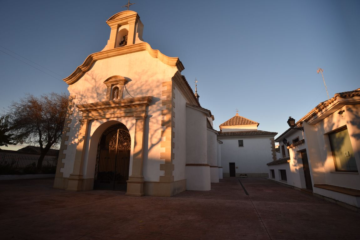 Ruta del Vino de Toledo | Turismo Villatobas