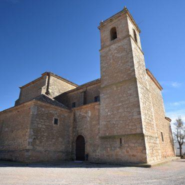 Ruta del Vino Toledo | Turismo Santa Cruz de la Zarza