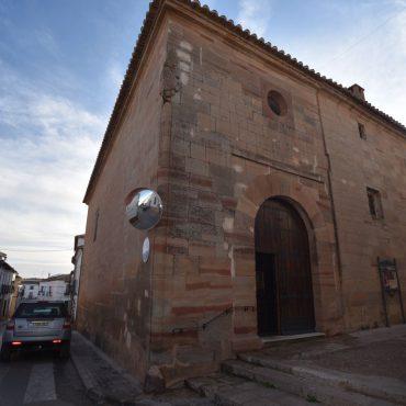 Ruta del Vino La Mancha | Turismo Villanueva de los Infantes