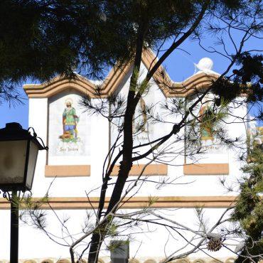 Ruta del Vino de La Manchuela   Turismo Villamalea
