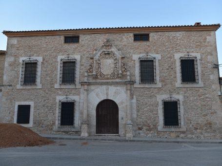 Casa Cotillas