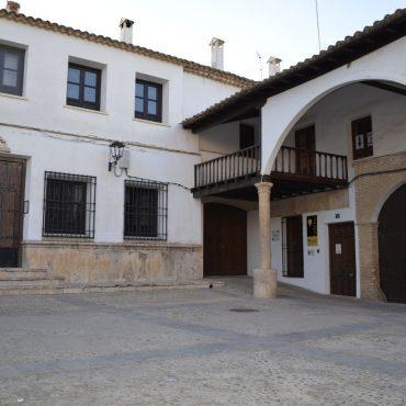 Ruta del Vino La Manchuela | Turismo Villanueva de la Jara