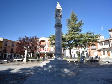 Picota
