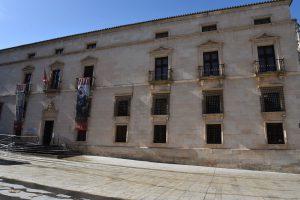 Museo Provincial Guadalajara