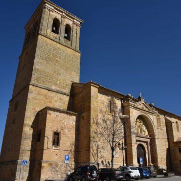 Ruta del Vino de Guadalajara | Turismo Sacedon