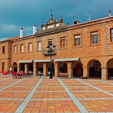 Vinos Castilla la Mancha   Turismo Riopar