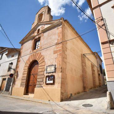 Vinos de Albacete | Turismo Tobarra