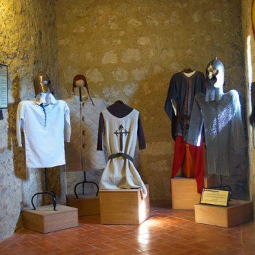Vinos de Castilla la Mancha | Turismo Yeste