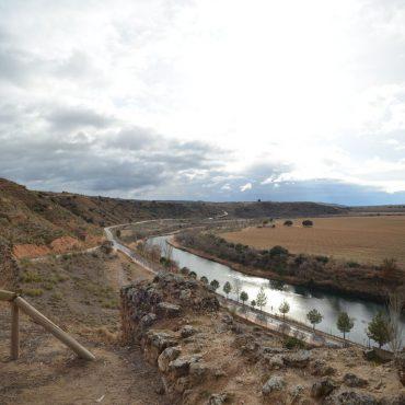 Ruta del Vino Guadalajara | Turismo Zorita de los Canes