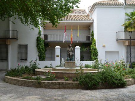 Museo Antonio López