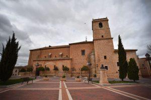 Ruta del Vino Ribera del Jucar | Turismo Sisante