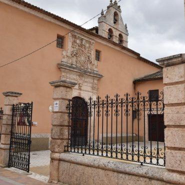 Ruta del Vino Ribera del Jucar   Turismo Sisante