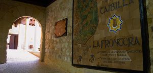 Museo Medieval de Yeste