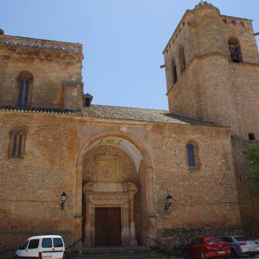 Ruta del Vino Ribera del Jucar | Turismo San Clemente