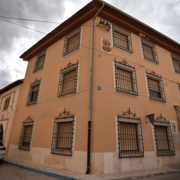 turismo-san-clemente-ruta-del-vino-ribera-del-jucar-bodegas-de-cuenca-enoturismo-castilla-la-mancha-6