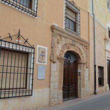 turismo-san-clemente-ruta-del-vino-ribera-del-jucar-bodegas-de-cuenca-enoturismo-castilla-la-mancha-8