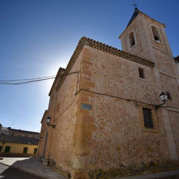 Ruta del Vino Ribera del Jucar   Turismo Villares del Saz