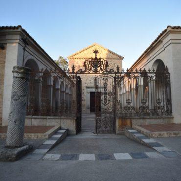 Ruta del Vino de Toledo | Turismo Toledo