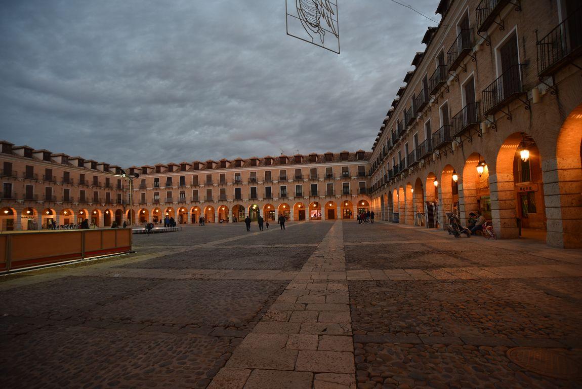Ruta del Vino de Toledo | Turismo Ocaña
