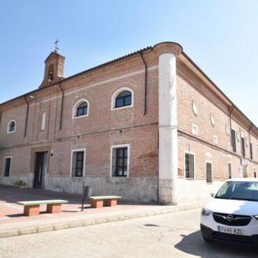 enoturismo-en-rueda-rutas-del-vino-en-valladolid-turismo-castilla-y-leon-2