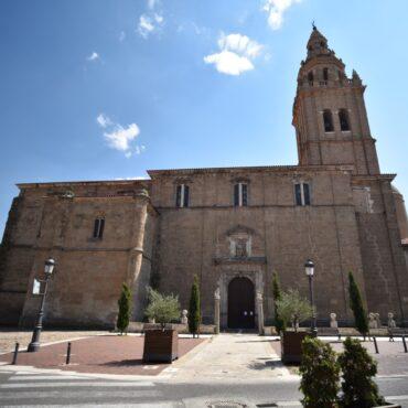 enoturismo-en-rueda-rutas-del-vino-en-valladolid-turismo-castilla-y-leon-6