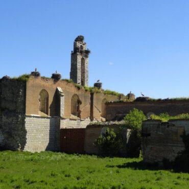 enoturismo-valladolid-turismo-castilla-y-leon-que-ver-en-valdestillas-3
